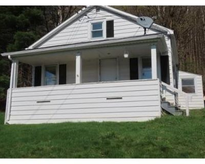 1 Bed 1 Bath Foreclosure Property in Endicott, NY 13760 - Nanticoke Dr