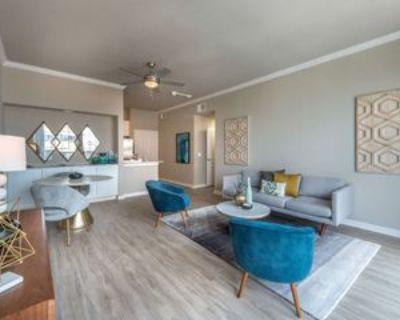 2719 Ivan Street #C-324, Dallas, TX 75201 3 Bedroom Apartment