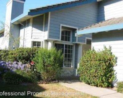 123 Woodstock Ct, Richmond, CA 94803 4 Bedroom House