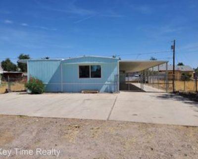 457 Malibu Dr, Bullhead City, AZ 86442 3 Bedroom House