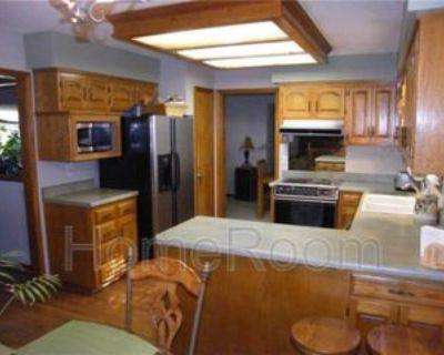 14721 S Seminole Dr, Olathe, KS 66062 1 Bedroom House