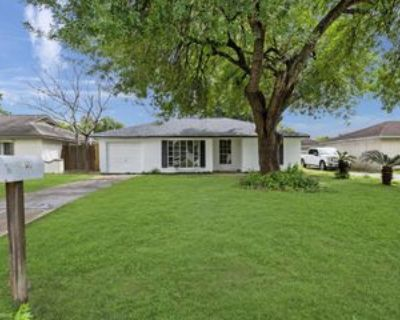 15331 Campden Hill Rd, Houston, TX 77053 3 Bedroom House