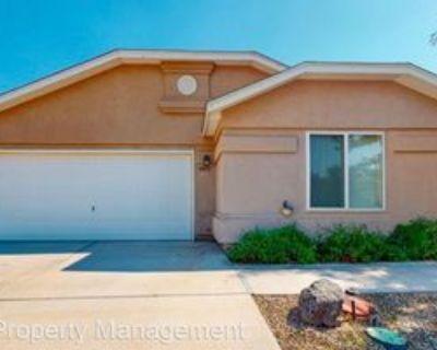 5812 Rio Segura Ave Nw, Albuquerque, NM 87114 3 Bedroom House