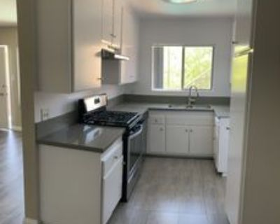 434 South 6th Street #I, Burbank, CA 91501 2 Bedroom Apartment