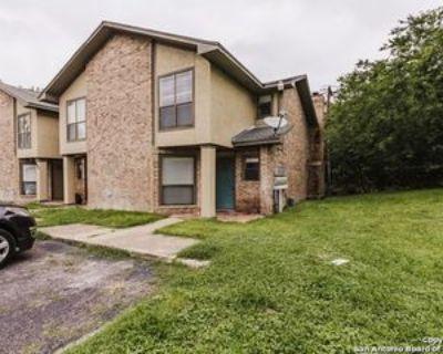4902 4902 ALI AVE 4 #4, San Antonio, TX 78229 2 Bedroom Apartment
