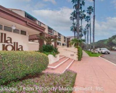 6333 La Jolla Blvd #360, San Diego, CA 92037 1 Bedroom Apartment