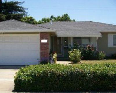 39262 Sundale Dr, Fremont, CA 94538 3 Bedroom House