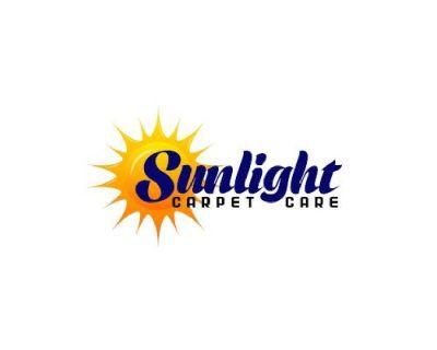 Sunlight Carpet Care