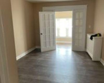 1810 W Ruscomb St #1, Philadelphia, PA 19141 2 Bedroom Apartment
