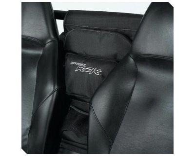 Oem Shoulder Storage Bag 2014 Polaris Rzr 570 800 900 S 4 Xp