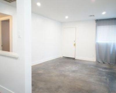 2516 N 48th Pl - 4 #4, Phoenix, AZ 85008 1 Bedroom Apartment