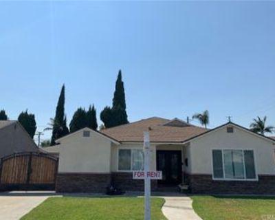 8312 Devenir Ave, Downey, CA 90242 4 Bedroom House