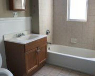 797 Boylston St #2, Newton, MA 02467 3 Bedroom Apartment