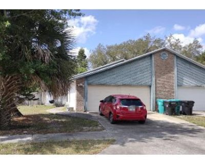 3 Bed 2 Bath Preforeclosure Property in Orlando, FL 32808 - Golden Rain Ct