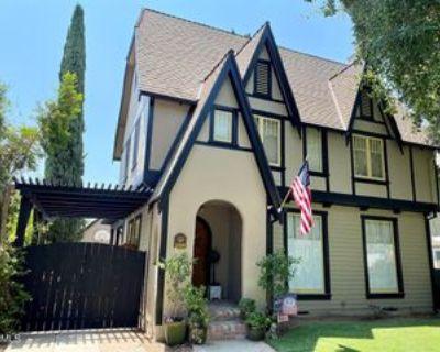 1205 Oak St, South Pasadena, CA 91030 3 Bedroom House