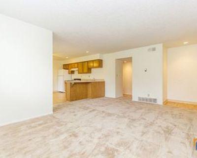 14010 W 63rd Ter, Shawnee, KS 66216 1 Bedroom Apartment