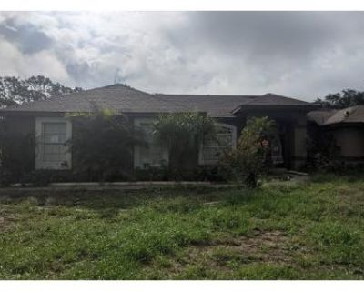 4 Bed 3 Bath Foreclosure Property in Oviedo, FL 32766 - Hibbard Trl