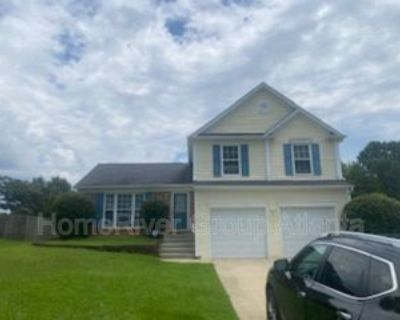225 Creel Chase Nw, Kennesaw, GA 30144 3 Bedroom House