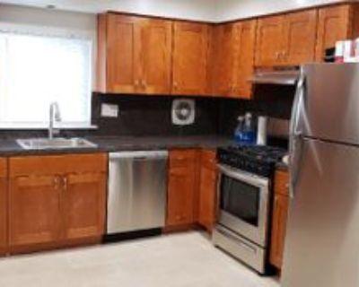 2327 2327 Benson St. 1st, Philadelphia, PA 19152 2 Bedroom Apartment