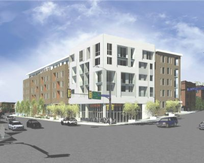 Mixed Use Retail Now Available for Lease