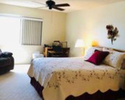 425 S Parkcrest #334, Mesa, AZ 85206 2 Bedroom Condo