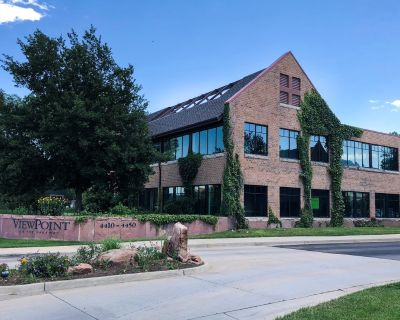 Beautiful Medical / Professional Office Space for Lease