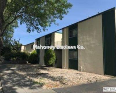 407 4th St #A, Petaluma, CA 94952 1 Bedroom Apartment