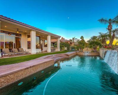 'Spanish Palms' 3BR PGA West Fairway Villa #764352 - La Quinta