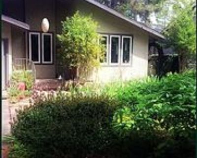 570 Vallombrosa Way #Chico Ca, Chico, CA 95926 1 Bedroom Condo