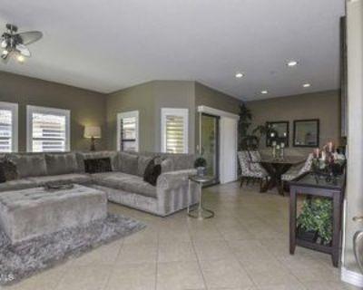21320 N 56th St #2030, Phoenix, AZ 85054 2 Bedroom Apartment