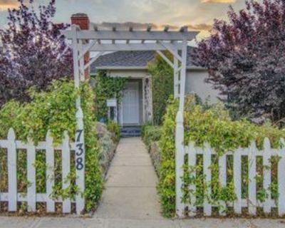 738 E Verdugo Ave, Burbank, CA 91501 3 Bedroom House