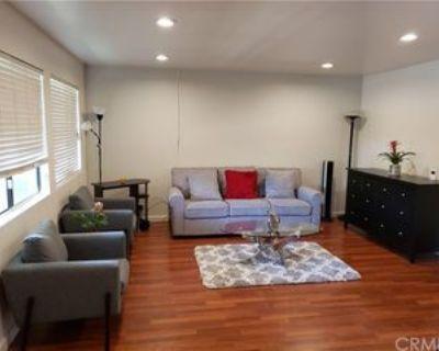 1000 1000 Central Avenue 38, Riverside, CA 92507 2 Bedroom Condo