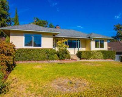 4646 Marellen Pl, La Crescenta-Montrose, CA 91214 3 Bedroom House