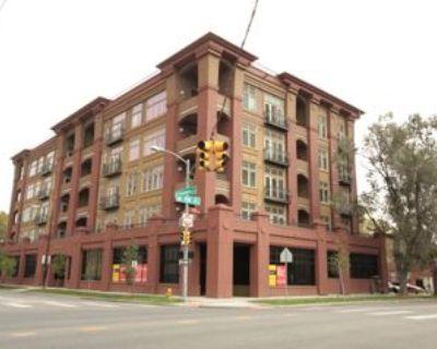 1120 Delaware Street #203, Denver, CO 80204 3 Bedroom Apartment
