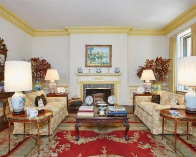 740 PARK AVENUE 2/3C In New York New York, NY 0 Bedroom Apartment For Sale