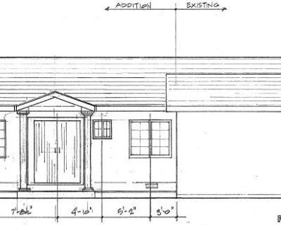 GENERAL CONSTRUCTION BUILDING SERVICES