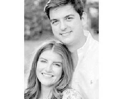 Kasel ~ Cermak Mr. and Mrs. Todd Cermak, of East Hampton, New York, are pleased to...