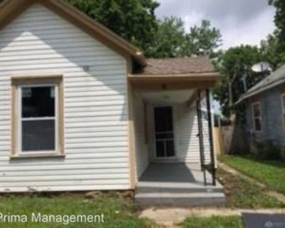 23 Harper Ave, Dayton, OH 45410 4 Bedroom House