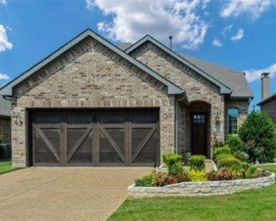 516 Wiltshire Blvd, Lewisville, TX 75056 3 Bedroom House