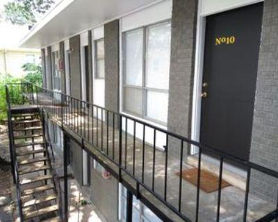 605 Patterson Street #8, Memphis, TN 38111 2 Bedroom Apartment