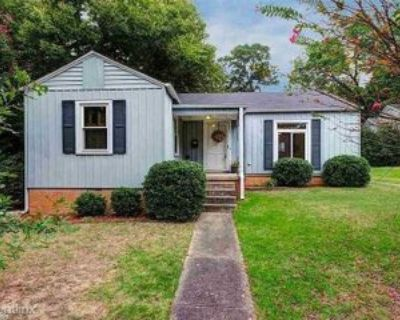 204 Pine Valley Rd, Little Rock, AR 72207 2 Bedroom House