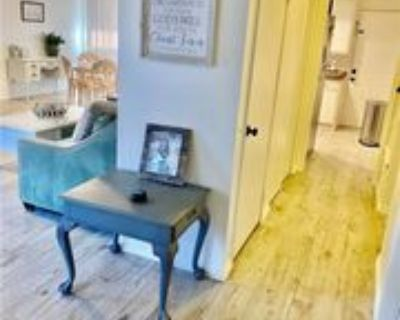 1201 S Buena Vista St, Hemet, CA 92543 3 Bedroom Condo