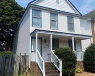 712 South St #B, Portsmouth, VA 23704 2 Bedroom Apartment