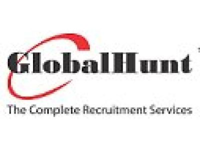Senior Manager - Internal Controls - With Leading Health Care Industry Client