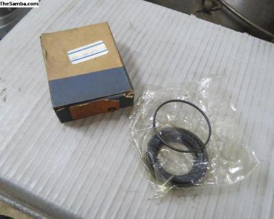 Disk Brake Kits NOS