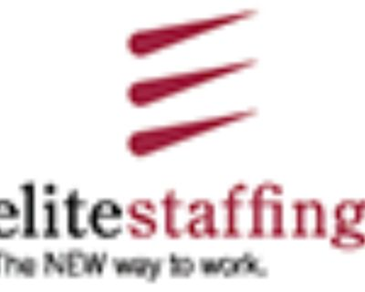 Class A CDL Delivery Driver