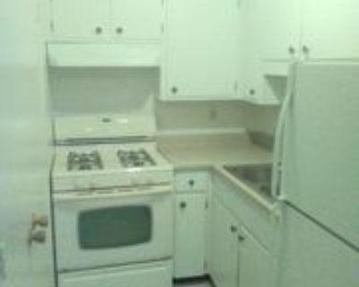 503 Columbia Dr Se #3, Albuquerque, NM 87106 1 Bedroom Apartment