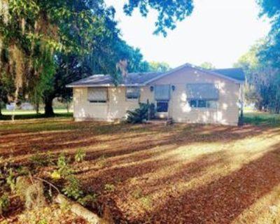 1652 Barney Bass Rd, Frostproof, FL 33843 2 Bedroom Apartment