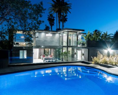 House for Rent in Los Angeles, California, Ref# 11587668