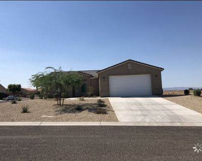 Beautiful Lake House - Fort Mohave